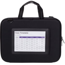 """Targus Orbus TBD01804AU Carrying Case for 29.5 cm (11.6"""") Notebook"""
