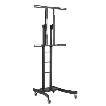 Atdec TH-TVCH Display Stand