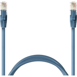 TP-LINK 10 m Category 5e Network Cable for Network Device