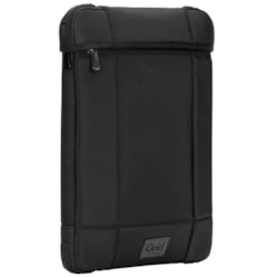 """Targus TSS847AU Carrying Case for 30.5 cm (12"""") Notebook"""