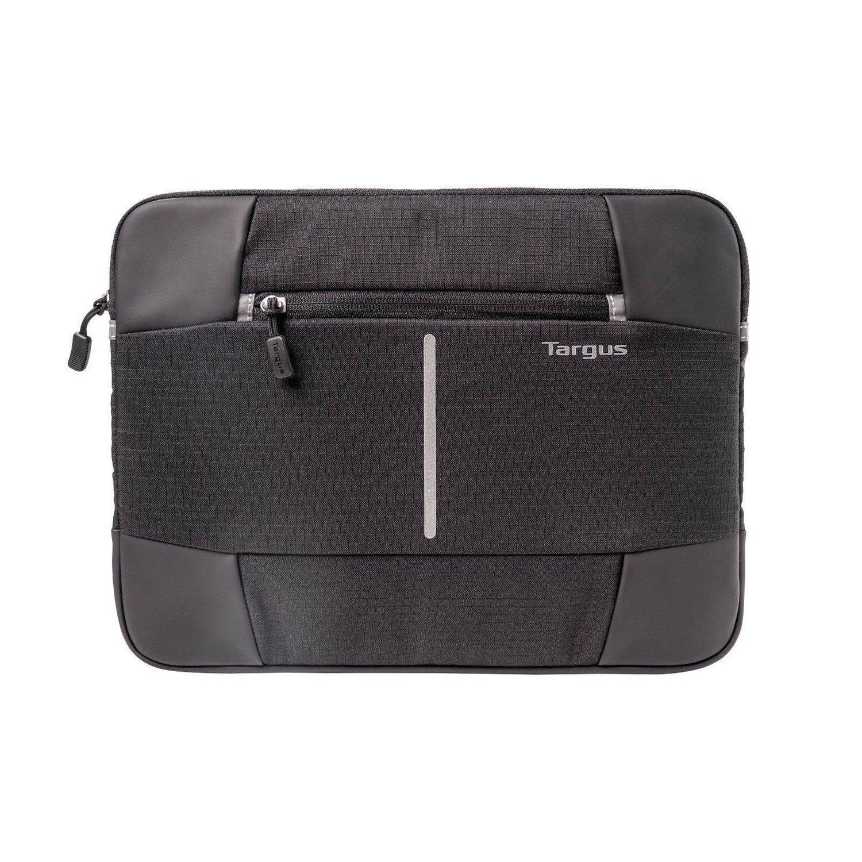 "Targus Bex II TSS88110AU Carrying Case (Sleeve) for 30.7 cm (12.1"") iPad Pro - Black"