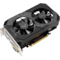 TUF NVIDIA GeForce GTX 1650 Graphic Card - 4 GB GDDR6