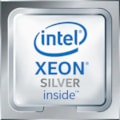 Cisco Intel Xeon Silver (2nd Gen) 4210R Deca-core (10 Core) 2.40 GHz Processor Upgrade