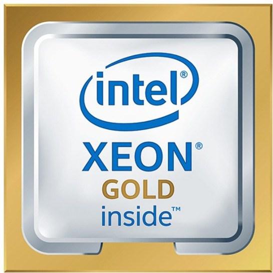 Cisco Intel Xeon Gold (2nd Gen) 6234 Octa-core (8 Core) 3.30 GHz Processor Upgrade