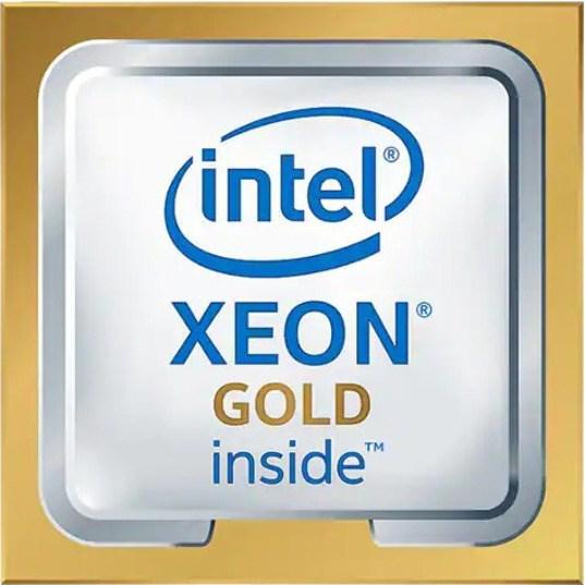 Intel 6246R 3.4GHz/205W 16C/35.75MB  DDR4 2933MHz
