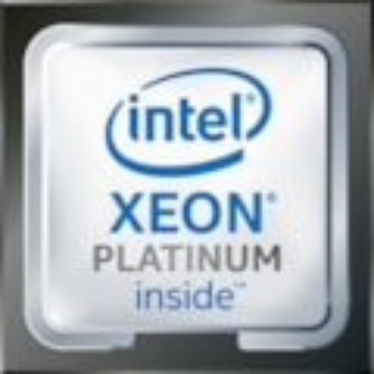 Cisco Intel Xeon Platinum 8000 (2nd Gen) 8280L Octacosa-core (28 Core) 2.70 GHz Processor Upgrade