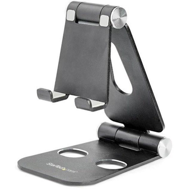 StarTech.com SmartPhone/Tablet Holder