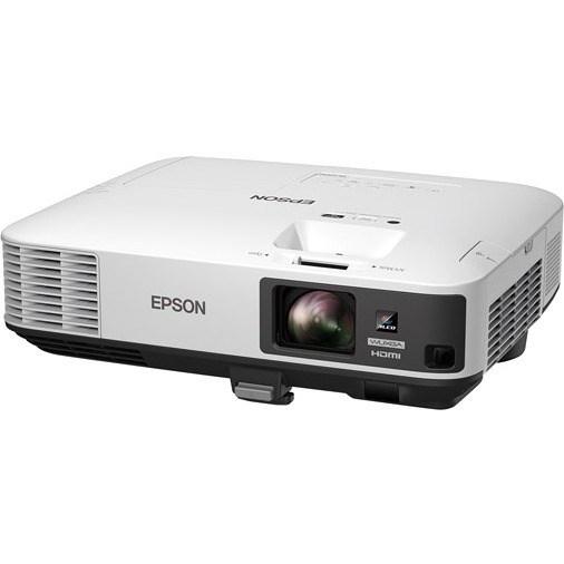 Epson EB-2250U LCD Projector - 16:10