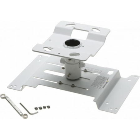 Epson ELPMB22 Ceiling Mount for Projector