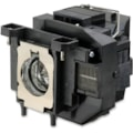 Epson ELPLP67 200 W Projector Lamp