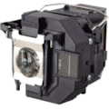 Epson ELPLP95 Projector Lamp