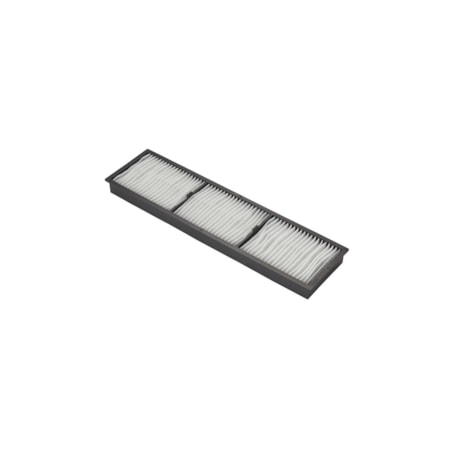 Epson ELPAF46 Air Filter for Projector