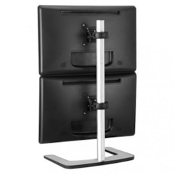 Atdec VFS-DV Display Stand