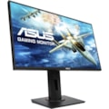 "Asus VG258Q 62.2 cm (24.5"") Full HD Gaming LCD Monitor - 16:9 - Black"