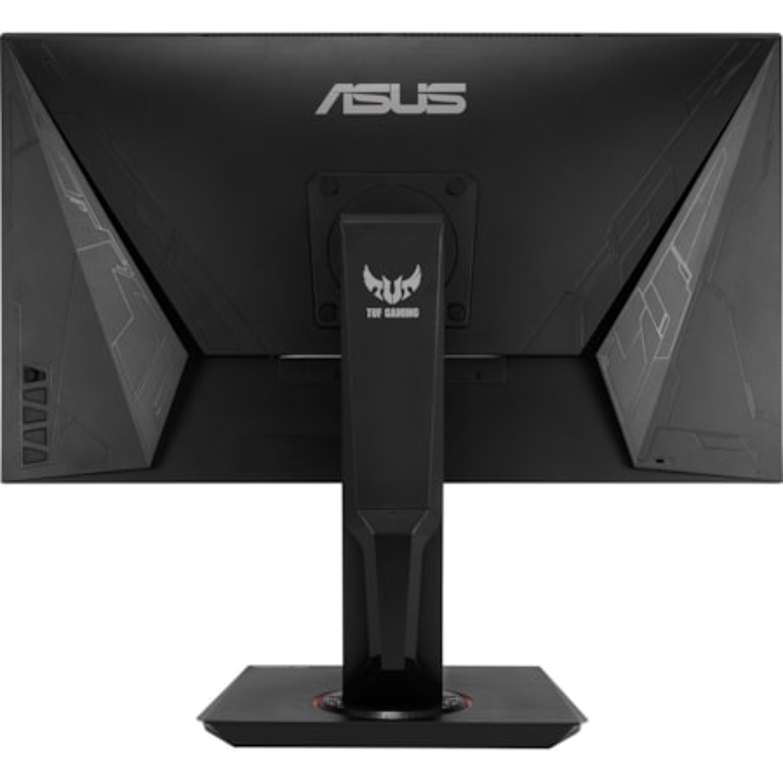 """TUF VG289Q 71.1 cm (28"""") 4K UHD WLED Gaming LCD Monitor - 16:9 - Black"""