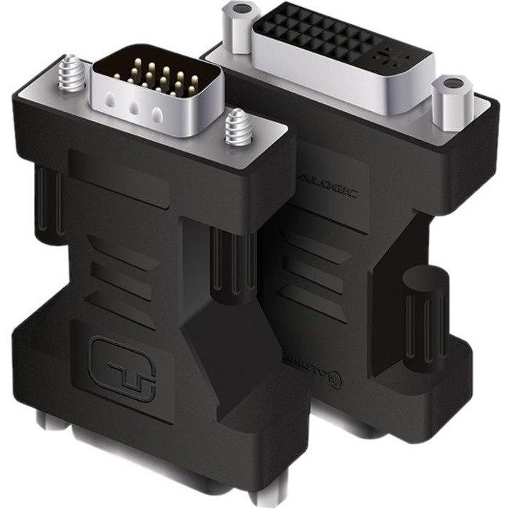 Alogic Premium Video Adapter - 1 Pack
