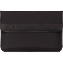 """Sony VGP-CP24 Carrying Case for 33.8 cm (13.3"""") Notebook"""