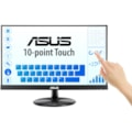 """Asus VT229H 54.6 cm (21.5"""") LCD Touchscreen Monitor - 16:9 - 5 ms GTG"""