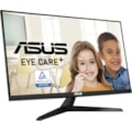 "Asus VY279HE 68.6 cm (27"") Full HD LED Gaming LCD Monitor - 16:9 - Black"