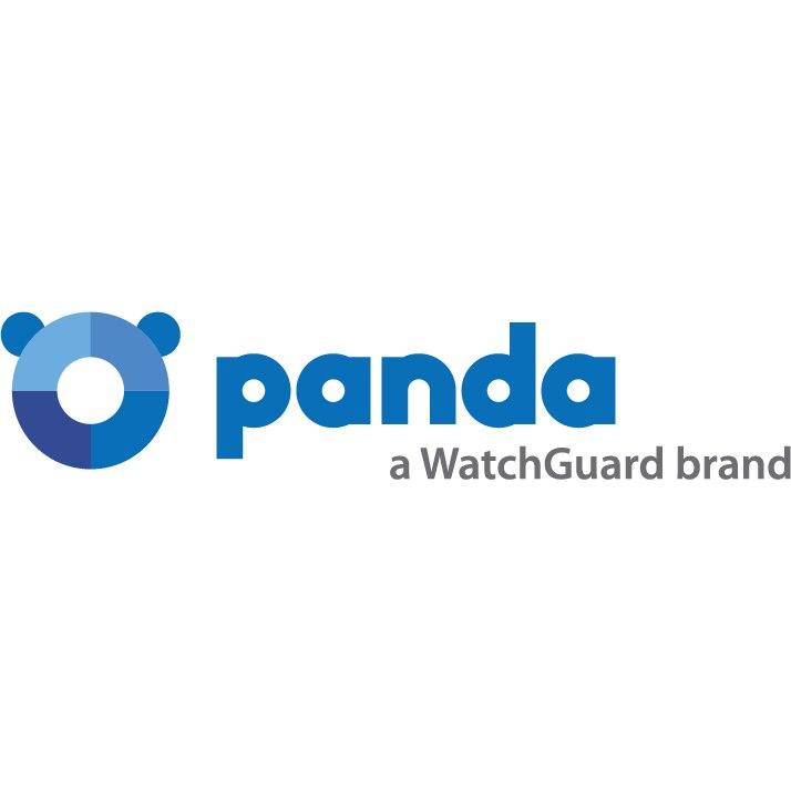 Panda Adaptive Defense 360 - 1 Year
