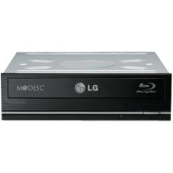 LG WH14NS40 Blu-ray Writer - OEM Pack