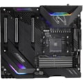 Aorus Ultra Durable X570 AORUS XTREME Desktop Motherboard - AMD Chipset - Socket AM4 - Extended ATX