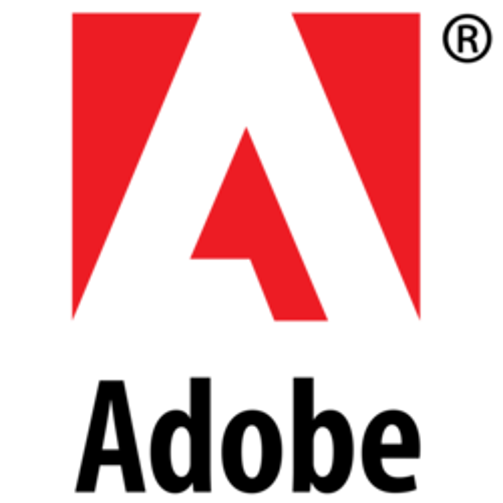 Adobe Macromedia FreeHand MX v.11.0 - Media Only - Government
