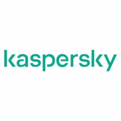 Kaspersky Internet Security Anz, 3 Device, 2 Year Base License Pack