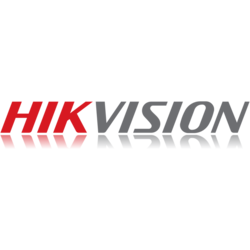 Hikvision Ds-7616Ni-I2 16CH PoE NVR + 3TB Hard Drive, 3 Year Warranty