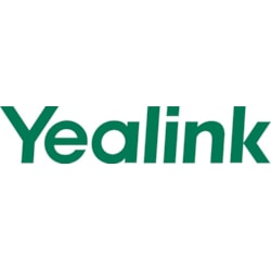 Yealink Sip-T48s - Skype For Business Edition
