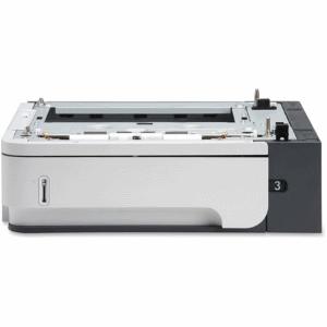 Printer Accessories