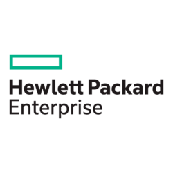 HPE Drive Enclosure - USB 3.0 Host Interface External