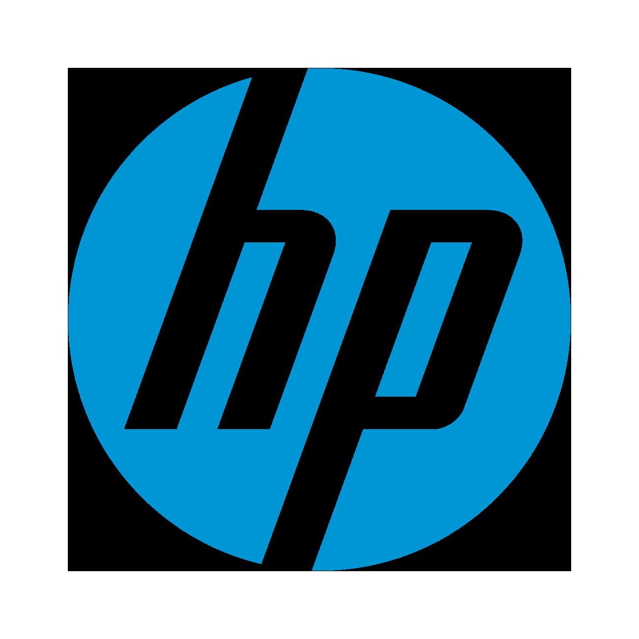 HP Fuser