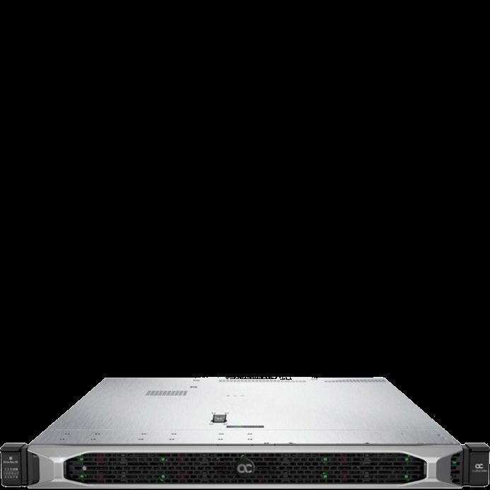 VoIP Gateways