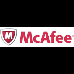 McAfee by Intel Endpoint Protection Essential for SMB With 1 year Gold Software Support - Subscription Licence - 1 Year