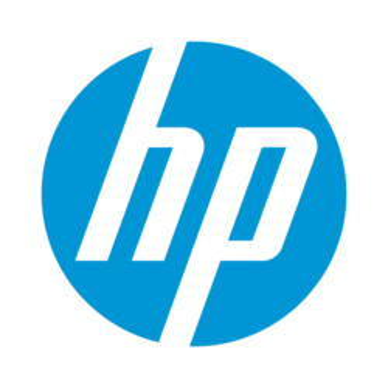 HP iLO Adv Flex incl 1yr TS&U SW (512486-B21) - Clearance