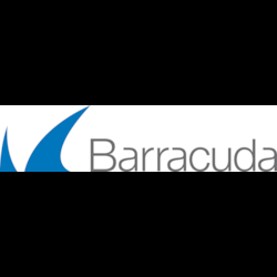 Barracuda NG Malware Protection for Amazon Web Services Level 2 - Subscription Licence - 1 Account - 3 Year