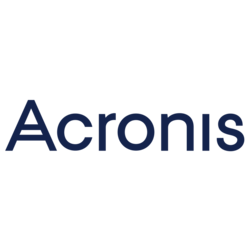 Acronis Backup Standard Server - Licence Renewal - 2 Year
