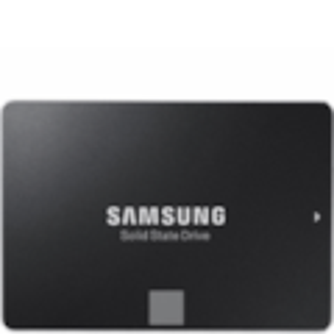 Hard Drives & SSDs