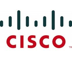 Cisco ASA with FirePOWER Services IPS, Advanced Malware Protection and URL Filtering - Subscription Licence - Appliance - 3 Year