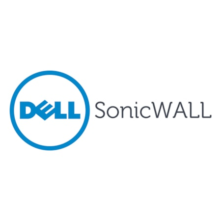 SonicWall Total Secure Advanced Edition for Network Security Virtual (NSV) 470 - Conversion Subscription License - 1 License - 5 Year