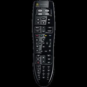 Remotes
