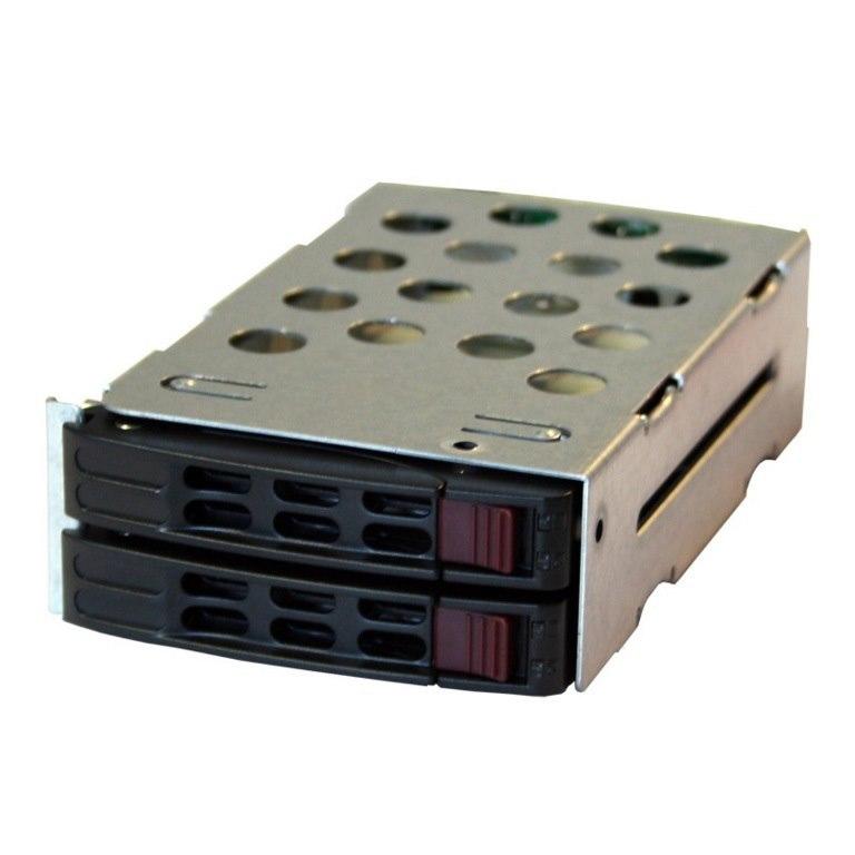Supermicro Drive Bay Adapter Internal