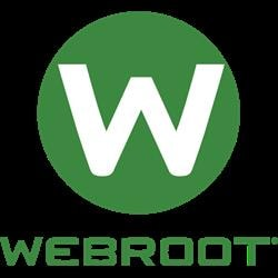 Webroot Endpoint Security - BCS Managed Yearly Subscription
