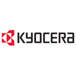 Kyocera CB-360W Printer Cabinet