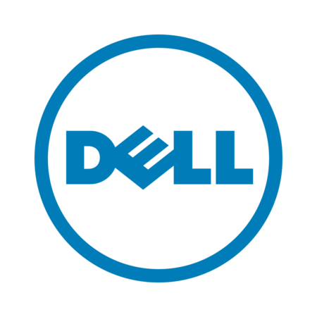 Dell Wall Mount for Thin Client