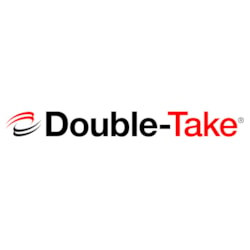 Double-Take Availability For Windows Foundation Edition For 1-Year Maintenance