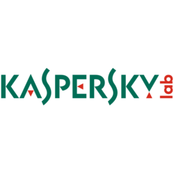 Kaspersky Endpoint Security For Business - Advanced Australia And New Zealand Edition. 250-499 Node 1 Year Renewal License