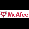 McAfee Foundstone PS Training - Technology Training Course