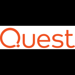 Quest Recovery Manager For Exchange Per Enabled User Acct License/Premier Maint